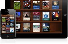 Las mejores aplicaciones gratuitas para iPad de 2012 (de momento)