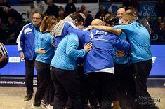 Draguignan enfin ! - Coupe de France des Clubs de pétanque - ARTICLES sur la pétanque