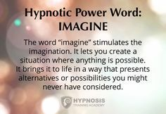 Discover 15 highly effective hypnotic power words to ethically influence others and improve communication skills (recommended by hypnotist Igor Ledochowski) Powerful Quotes, Powerful Words, Hypnosis Scripts, Mind Reading Tricks, Reading Tips, Learn Hypnosis, Nlp Techniques, Improve Communication Skills, How To Influence People
