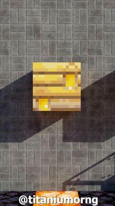 Minecraft Logic, Video Minecraft, Funny Minecraft Videos, Minecraft Cheats, Minecraft Images, Minecraft Plans, Amazing Minecraft, Minecraft Tutorial, Minecraft Blueprints