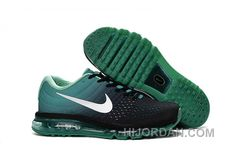 https://www.hijordan.com/authentic-nike-air-max-2017-black-green-white-top-deals-3p6dxh.html AUTHENTIC NIKE AIR MAX 2017 BLACK GREEN WHITE TOP DEALS 3P6DXH Only $69.29 , Free Shipping!
