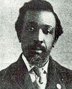 "World Black History!: ""Mound Bayou""(1887)"