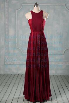 Vintage Designer Evening Dresses UK