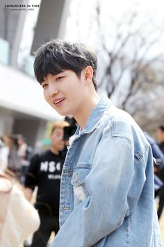 Wanna-One - Kim Jaehwan Jaehwan Wanna One, Solo Male, Chubby Babies, Boyfriend Pictures, Eric Nam, Lee Daehwi, Ha Sungwoon, Kim Jaehwan, Seong
