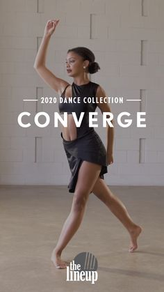 The Converge Collection: asymmetrical blocking and strappy details to create a convergence of style lines. Custom Dance Costumes, Dance Costumes Lyrical, Dance Leotards, Dance Moms Dancers, Jazz Dance, Ballroom Dance, Pole Dance, Dance Wear Solutions, Contemporary Dance Costumes