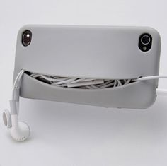 Feed Me iPhone Case. #iphone #case #gadget