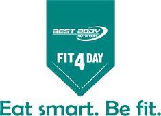 Best Body Nutrition launcht Premium Lifestylemarke Fit4Day. Mit Fit4Day bringt der Supplement-Spezialist Best Body Nutrition eine umfangreiche Convenience-Produktlinie auf den Markt, die eine proteinreiche und kohlenhydratreduzierte Ernährung zu jeder Mahlzeit des Tages ermöglicht.