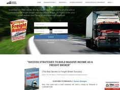 a-transportation-logistics-guide-to-getting-started-with-social