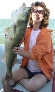 1000 images about let 39 s go fishin on pinterest ohio for Fishing ponds columbus ohio