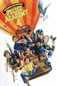 Watch Police Academy Citizens On Patrol now on your favorite device! Enjoy a rich lineup of TV shows and movies included with your Prime membership. Top Movies, Comedy Movies, Film Movie, Movies To Watch, Movies And Tv Shows, Hindi Movies, Leslie Easterbrook, Steve Guttenberg, Sharon Stone