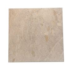 MONO SERRA Majorca 13.5 in. x 13.5 in. Ceramic Floor and Wall Tile (14.95 sq. ft. / case), Stone Effects