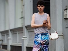 On the Street…Grand St., New York - http://pinterestcenter.com/on-the-streetgrand-st-new-york/