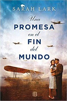 Buy Una promesa en el fin del mundo (Trilogía de la Nube Blanca by Sarah Lark and Read this Book on Kobo's Free Apps. Discover Kobo's Vast Collection of Ebooks and Audiobooks Today - Over 4 Million Titles! I Love Books, Good Books, Books To Read, Sarah Lark, Library University, War Novels, Types Of Books, I Love Reading, Any Book