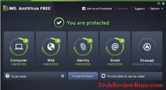 [Exclusive] List of 8 Free Antivirus Software for 2017  http://www.techreviewbuzz.com/2017/01/list-of-free-antivirus-software-download.html  #free #antivirus #download