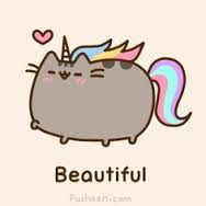 unicorn cat rainbow - Pesquisa Google