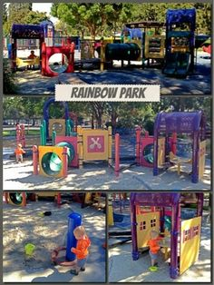 Whimsy Saratoga - Saratoga, CA #Yuggler #KidsActivities #Indoor ...