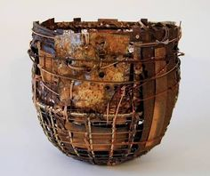 john garrett baskets - Google Search