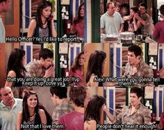 Wizards of Waverly place Selena Gomez/David Henrie/Jake T. Tv Show Quotes, Movie Quotes, Funny Quotes, Funny Memes, Disney Pixar, Disney And Dreamworks, Funny Disney, Disney Facts, Disney Memes
