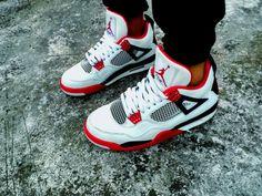 Dasmariñas City. Nike TimberlandJordan 4Sneakers ... b97a4ea2c