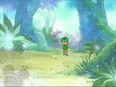 Digimon Adventure: Episode 01 English Dubbed | Watch cartoons online, Watch anime online, English dub anime
