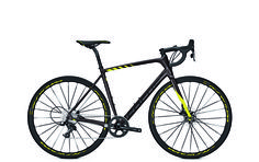 Focus Paralane Factory Bicycle, Veil, Road Bike, Bike, Bicycle Kick, Bicycles
