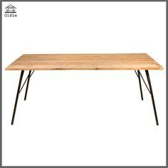 gleam(グリーム)廃材でつくる家具の販売 | テーブル | dining table 180