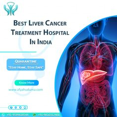 The count of people getting diagnosed with liver cancer is increasing every year. The World Health Organization (WHO) has noted the rise in cancer affected patients & also the increasing cost to treat the same. It's getting difficult for the cancer patients to deal with the treatment cost, hospitality cost & medication cost all at one time.  For getting a better treatment and medical tourism; just click on our contact details Call:- +91-9599418544 WhatsApp:- +91-9810312400 #liver_cancer… Liver Cancer Treatment, World Health Organization, Hospitality, Count, Tourism, Medical, People, Turismo, People Illustration