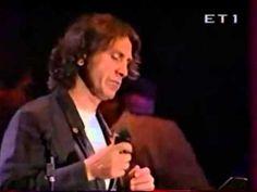 Mi mou thimonis matia mou - George Dalaras - YouTube Greek Music, Greece, Dance, Youtube, Friends, Greece Country, Dancing, Amigos, Boyfriends