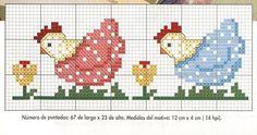 babador 1a.JPG (JPEG Image, 1552×816 pixels) - Scaled (83%)
