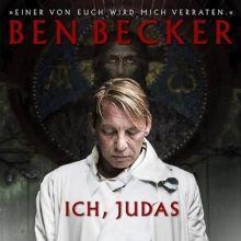 Ben Becker Magdeburger Dom, Techno, Concerts, Kassel, Ulm, Culture, Hamburg, Actors, Techno Music