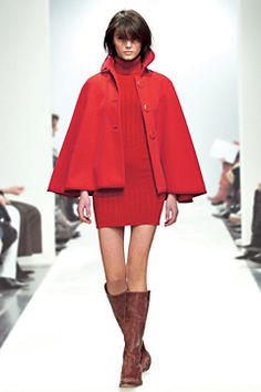 Gaetano Navarra Miami - Fall Winter 2004/2005 Ready-To-Wear - Shows - Vogue.it