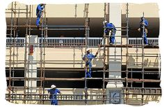 The IFP in KwaZulu-Natal Legislature calls on the construction sector in South Africa| glObserver Global Economics