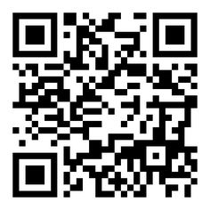 Código QR Blog El Content Curator