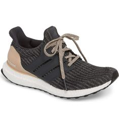 new style fe023 cff66 adidas UltraBoost Running Shoe (Women)  Nordstrom