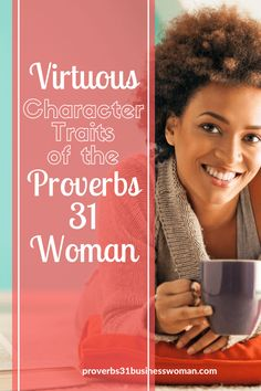 Do you know the virtuous character traits of the Proverbs 31 Woman that show us how to be a godly wife, mother, and friend? Explore how these godly character traits help groom our soul so we can become a virtuous woman. It's time to dig into the virtues of the Proverbs 31 Woman and apply them to our lives in a FREE Proverbs 31 Woman online bible study!    Angelica Duncan Virtuous Woman Quotes, Proverbs 31 Virtuous Woman, Proverbs 31 Scripture, Proverbs 31 Wife, Bible Study Plans, Bible Study Guide, Online Bible Study, Godly Woman, Godly Wife
