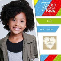 https://flic.kr/p/21bF68t | Lidia - Guapachic - Tess Models Kids | O desfile da Guapachic foi maravilhoso com as nossas modelinhos <3 Parabéns!  #AgenciaTessModelsKids #TessModels #modelosparafeiras #modelosparaeventos #modelosparafiguração #baby #agenciademodelosparacrianca #magazine #editorial #agenciademodelo #melhorcasting #melhoragencia #casting #moda #publicidade #figuração #kids #myagency #ybrasil #tbt #sp #makingoff
