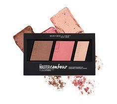 Site officiel de Maybelline - Maquillage et produits de beauté pour femmes