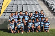 Marist Rugby images - Google Search