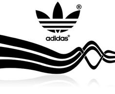 Adidas 3 Lines Cool Adidas Wallpapers, Adidas Iphone Wallpaper, Adidas Backgrounds, Adidas Brand, Adidas Logo, Sketch Manga, Bull Tattoos, Adidas Design, Adidas Fashion