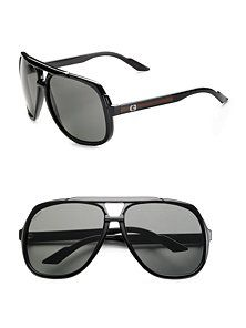 Versace Women's Medusa Aviator Sunglasses, White/Grey – Fine Jewelry & Collectibles Prada Sunglasses, Luxury Sunglasses, Stylish Sunglasses, Sunglasses Online, Ray Ban Sunglasses, Sunnies, Stylish Men, Men Casual, Mens Glasses