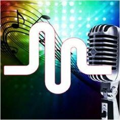 Musical.ly Logos