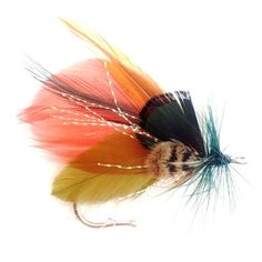 1000 ideas about fly fishing wedding on pinterest fish for Telluride fly fishing