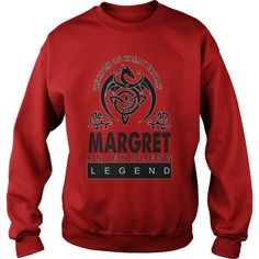 Margret An Endless Legend - TeeForMargret #gift #ideas #Popular #Everything #Videos #Shop #Animals #pets #Architecture #Art #Cars #motorcycles #Celebrities #DIY #crafts #Design #Education #Entertainment #Food #drink #Gardening #Geek #Hair #beauty #Health #fitness #History #Holidays #events #Home decor #Humor #Illustrations #posters #Kids #parenting #Men #Outdoors #Photography #Products #Quotes #Science #nature #Sports #Tattoos #Technology #Travel #Weddings #Women