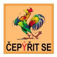 lLouží k procvičení vyjmenovaných slov po P. Neobsahuje všechny výrazy Rooster, Animals, Animales, Animaux, Animal, Animais, Chicken