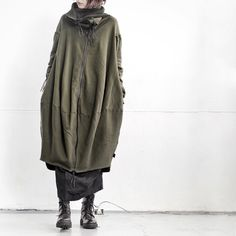24th of AUGUST (@24thofaugust) в Instagram: «Coat & Skirt / RUNDHOLZ DIP Shoes / GUIDI»