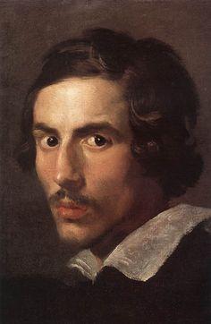 Gian Lorenzo Bernini.  Arquitecto - Pintor - Escritor. Según muchos el mayor…