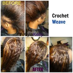 Crochet Braids Kennesaw Ga : ... Braiding *Be Natural *Be CareFree & *Beautiful* Kennesaw Ga. 30144