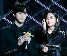 Stefan William, Bts Girl, Blackpink And Bts, Important People, Blackpink Jisoo, Jyj, Worldwide Handsome, Couple Pictures, How To Know