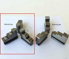 Cheap lathe chuck jaws, Buy Quality chuck jaws directly from China lathe chuck Suppliers: lathe chuck jaw self centering chuck internal jaw Lathe Chuck, Usb Flash Drive, Tools, Accessories, Appliance, Usb Drive, Jewelry, Vehicles