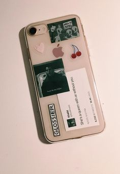 okay so not to expose myself but I have an android😔👊 and I want an iPhone . - okay so not to expose myself but I have an android😔👊 and I want an iPhone but literally /just - Diy Iphone Case, Iphone Phone Cases, Iphone Macbook, I Phone 6, Phone Cover Diy, Iphone Cases For Girls, Cell Phone Covers, Macbook Case, Iphone App